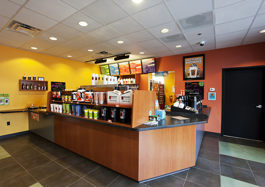 biggbyCoffee1