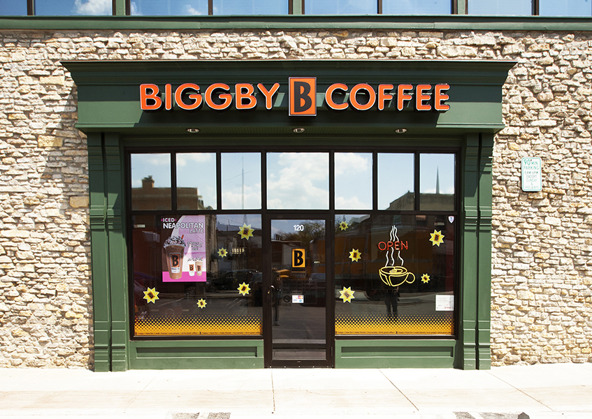 biggbyCoffee2