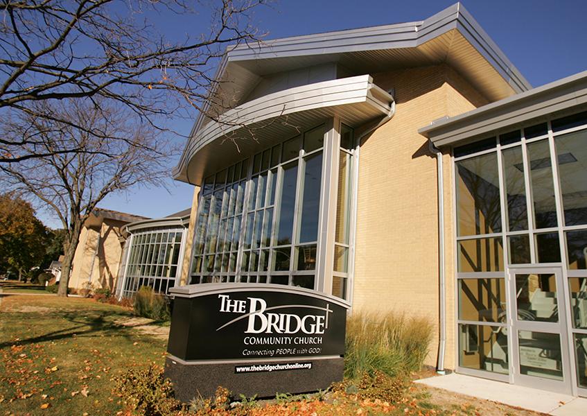 bridgeCC1