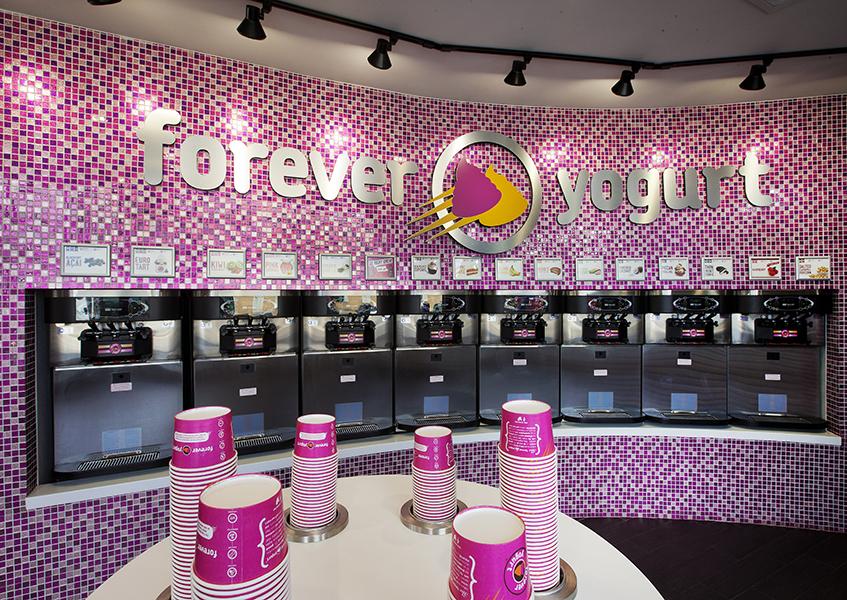 foreverYogurt5