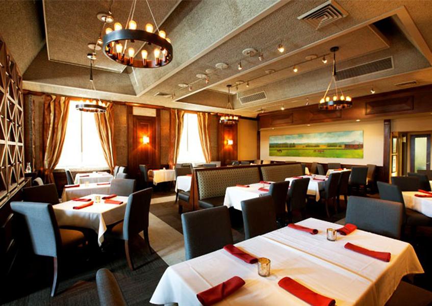 nicheRestaurant2