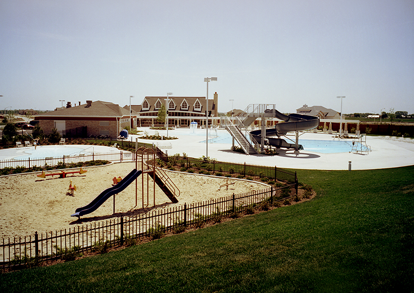 southPointe2