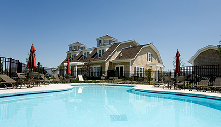 Recreation schramm construction - Southbury swimming pool contact number ...